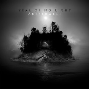 Year Of No Light - Ausserwelt (2010)
