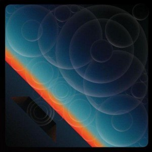 The Mars Volta - Noctourniquet (2012)