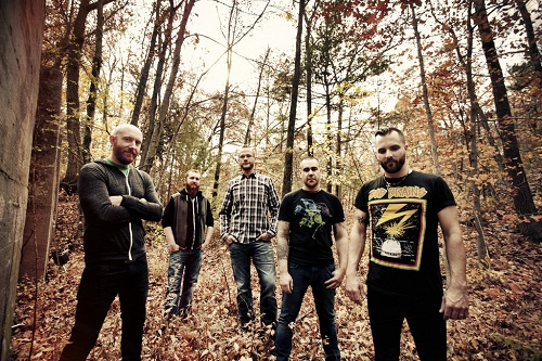 In Due Time, Nuevo Single de Killswitch Engage
