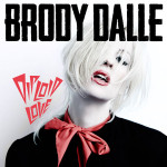 Brody_Dalle_Diploid_Love