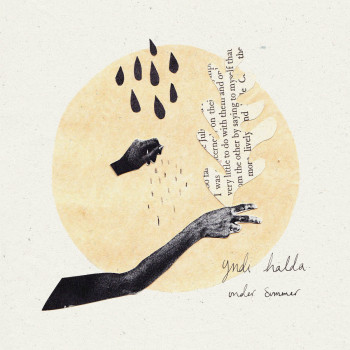 Yndi Halda - Under Summer