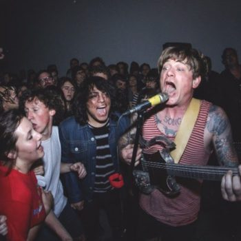 the-oh-sees-2016